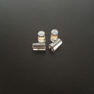 Customized SiC Parts