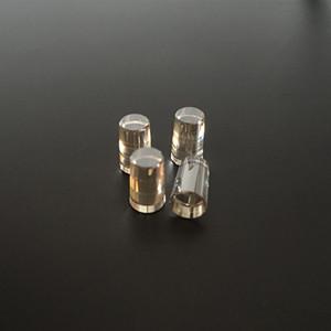 Customized Silicon Carbide Parts